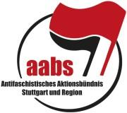 aabs_logo.jpg