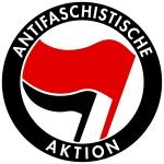 AntifaschistischeAktion_Logo