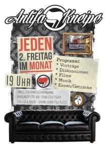 Plakat_Kneipe