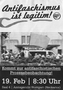 Prozess_1902