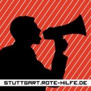 RH-Stuttgart-Post-300x300