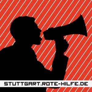 RH-Stuttgart