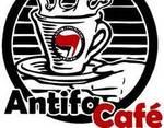 antifacafe