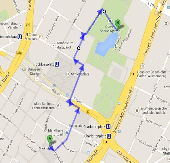 route0504 - Kopie