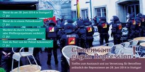 GemGGRep_GA_2014_Flyer_DINlang_Druck
