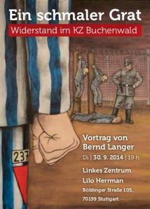flyer_gruenewald_a6_44c_stuttgart_web