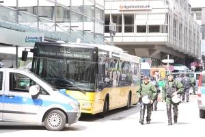 ssb busse für nazis