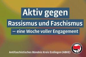 abke-aktionswoche1