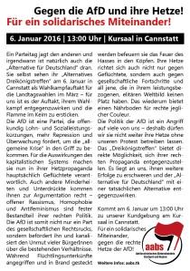 aabs-flyer1