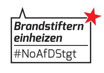 logo_final_schwarz