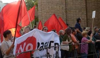 gemeinsamer-protest