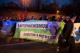 03_demo-auf-hoehe-antifa-kundgebung
