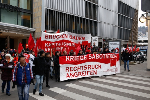 antikapitalistischer-Block4
