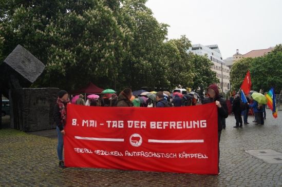 Karlsplatz 1