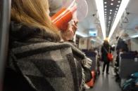 S Bahn 3
