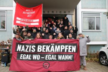 Nazisbekaempfen
