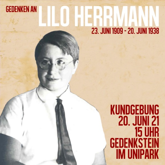 2021-06-20_Lilo Gedenken